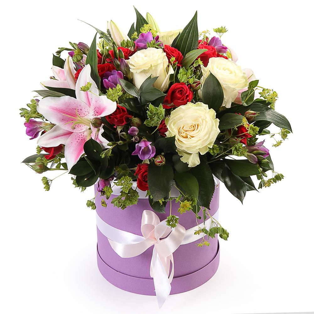 Доставка цветов и подарков минск с английского на русский